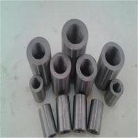 套筒直销|闽航焊接(图)|滁州套筒直销