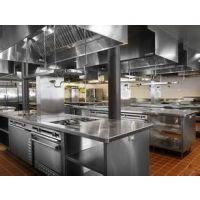 深圳食堂厨具,深圳饭堂厨具,深圳公司厨具,深圳餐厅厨具