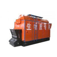 昆明2吨生物质颗粒锅炉哪里有卖的、云南蒸汽锅炉生产厂家有哪些