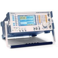 IFR2975回收/艾法斯2975回收/二手IFR2975_无线测试仪价格