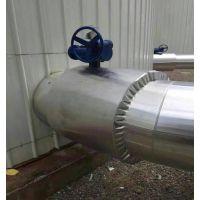 天津1060纯铝卷,国标1060铝卷分条,包装管道用