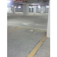 叁兄厂家广东道路划线公司,热熔划线公司,停车场工程承包