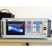 标准雷电操作波形发生器(标准波形发生器)HTJD-BZF