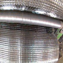 铁丝电焊网 地暖电焊网 钢丝护网