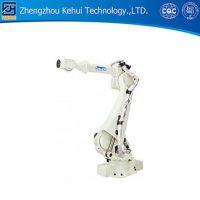 工业机器人郑州机器人厂家河南机器人生产厂家OTC
