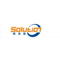 武汉普奥斯自动化设备有限公司