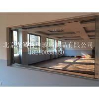 北京单透玻璃 录播室单反玻璃 龙鳞