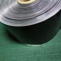 黑色纳米碳铝箔导热性能-中国供应商