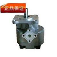 锐力REXPOWER齿轮泵RGP-2A-F08R
