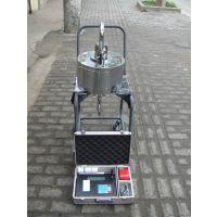 OCS-5T钢材吊秤,OCS-5t打印吊钩磅(三合)