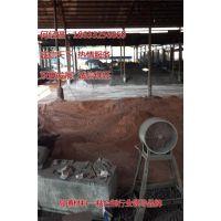 矿粉球团粘合剂_外矿粘合剂加工厂_银川外矿粘合剂