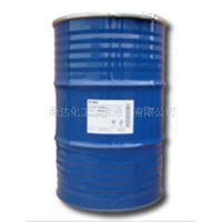 供应油酰三乙醇胺皂(用做工件防锈剂,清洗剂)