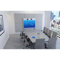 思科MX800高清视频会议