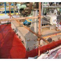 供应H40灌浆料/H60灌浆料专业供货商