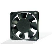 供应ADDA直流风扇AD0605LS-D70(AD0605LB-D70)测试仪器仪表专用 低噪音