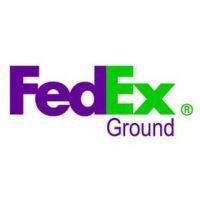 北京联邦国际快递取件电话FEDEX航空国际货运公司