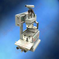 SPM-100 手动单色移印机
