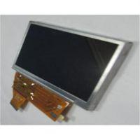 CLAA070中华液晶屏7寸、AT070TN90V.1液晶屏、DVD液晶屏金泰彩晶