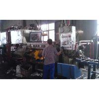 扬州冷库铝排管两翼铝排三翼铝排冷库蒸发器速冻搁架铝材