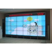 仙桃专业LCD液晶拼接