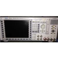 超低价格出售九成新罗德与施瓦茨手机综合测试仪CMU300回收手机综合测试仪