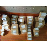西门子PLC模块6ES7953-8LG30-0AA0