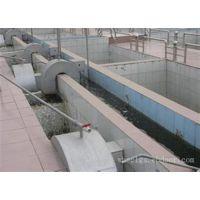 福建码头污水处理、诸城坤鑫机械(图)、码头污水处理设备厂家
