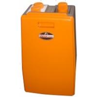 供应美国威马电子打泡箱DF-180 5L 全自动打泡机