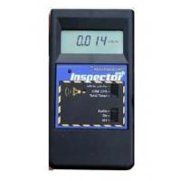 美国SEI Inspector USB多功能核辐射检测仪、表面污染仪