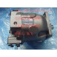 A10VSO100DFR1/32R-VPB12N00力士乐柱塞泵特价现货