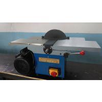 多功能木工平刨 多功能木工机床刨床 平刨 木工刨床 木工电刨
