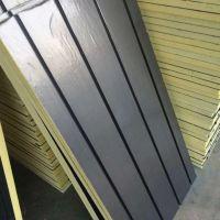 信达销售超导碳晶地暖模块,成都地暖模块生产厂家 地暖板 环保地暖