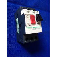 GV2ME21C施耐德断路器 GV2-ME21C 电动机断路器 17-23A