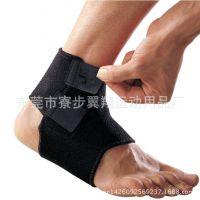 潜水料运动护踝,篮球护脚踝护脚用品,neoprene潜水料运动护具