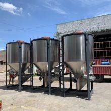 供应抚顺、荆州立式脱水机塑料片材脱水机年中新款强势来袭