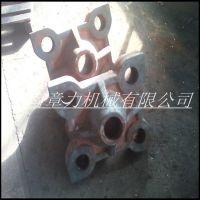 章丘锻造厂家供应 大型锻件 碳钢锻件 机械配件锻件