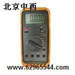 回路校验仪/信号发生器(降价促销) 型号:SH222-YHS101/HDE200/H705库号:M1
