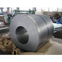 51Si7进口耐磨损弹簧钢板 弹簧钢带51Si7弹簧钢厂家图片