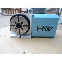 现货销售 恒望四轴转台分度头HW-170