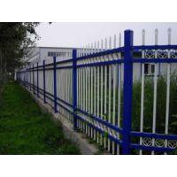 合肥厂家直销热镀锌钢管护栏、锌钢护栏、镀锌钢管组装栅栏护栏