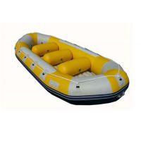 漂流艇,充气漂流艇,专业漂流艇厂家推荐