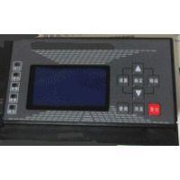 中西供电气火灾监控探测器 型号:ZX/PMAC503D 库号:M402828