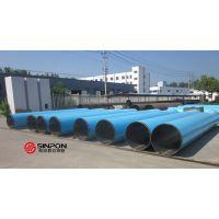 化工管用大口径内衬不锈钢复合管!DN6--1820