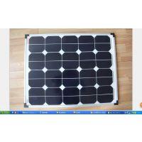XTL供应150W单多晶太阳能电池板