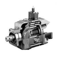 供应液压油泵哈威R系列维修