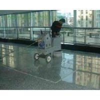 防静电pvc地板 包工包料
