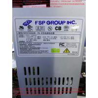 FSPATX250W P4 开关电源供应器 FSP180-50PLA 全汉 一体机电源
