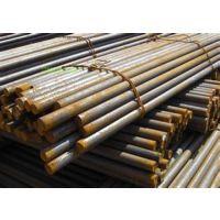 彦发金属(在线咨询)|石家庄圆钢|石家庄圆钢生产厂家