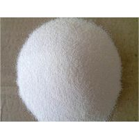 龙成环保PVB树脂