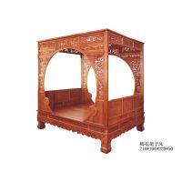 东阳红木家具价格/东阳红木家具批发/东阳红木经典家具/红木古典家具